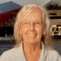 Mrs.  Carol  Shea