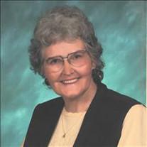 Etheleen Dodson