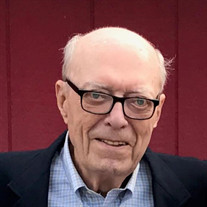 Leo Joseph Droppelman