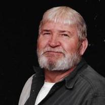 Hoyle Ray Mansell