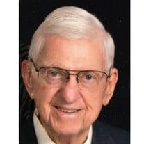 Elmer Clark