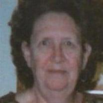 Betty Jean Hester