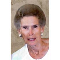Mildred H Coggins