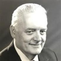 Douglas Callaghan
