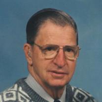 "Robert Charles ""Bob"" Bechtold Sr."