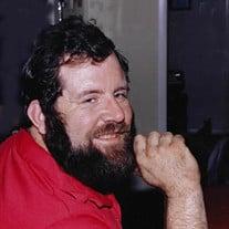 Harold Francis Ryan Jr.