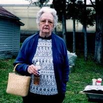Elizabeth A. Kinney