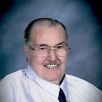 Hurley  Braxton  Wilkins
