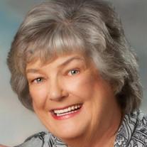 Suellen Pinson Navicki