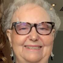 Joan  F. Rothfuss