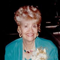 Vera McFarland