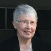 Janice Utterback