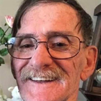 Charles A. Gioia Jr.