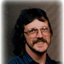 Charles Lynn Day