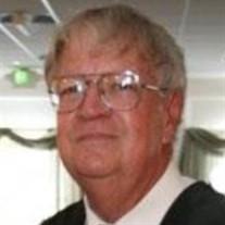 Samuel Donaldson Lyle Sr.
