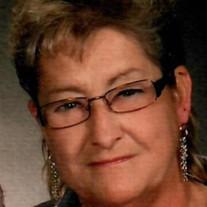Janet L. Bodenhorn