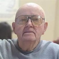 George H. Schall