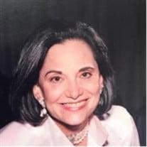 Carol  Rosenblum Snyder