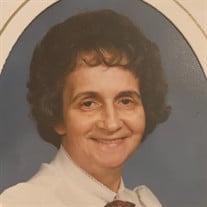 Jennie L. Stambaugh
