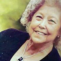 Betty A. Malone