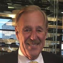 Ronald Von Haden