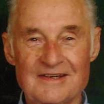 Heinz Niemann