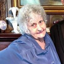 Leota Banister