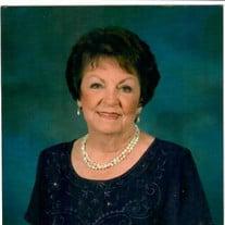 Jacqueline Kelly Miller