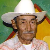 Jose N. Madriles