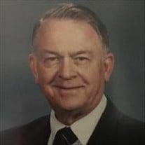 Robert L. Rorschach