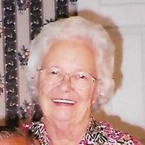 Regina Z. Martin