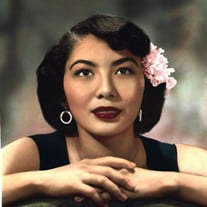 Doris M Shepard