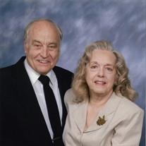 Ingrid Ruth Lemaster