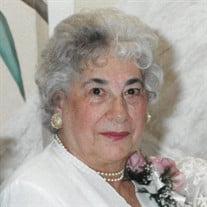 Mariann Ferrin