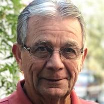 Dennis Edward Prusso