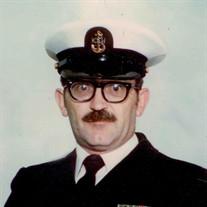 Mr. David L. Neiman