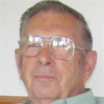 Gene Grogan