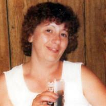 Vera Widmer