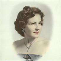 Rachel M. Miller