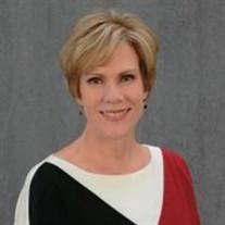 Suzanne Kellar McCarty