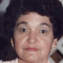 Jesusa Bazan