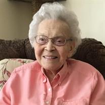 Lois  Estelle  Giles