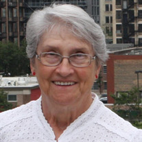 Carolyn  Sue Weider