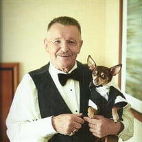 Frank Pach