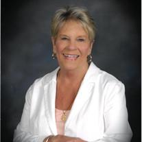 Barbara McCoin Moore