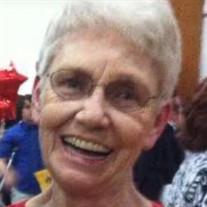 Kathleen   Devalerio