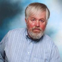 John Buttles