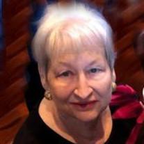 Carol J. Walling