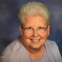 Jacqueline  E. Hill