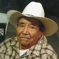Ricardo Fuentes Guillen